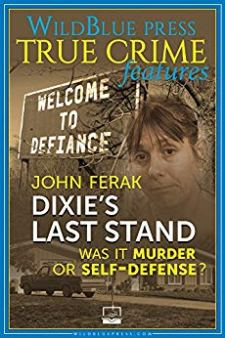 Dixies Last Stand